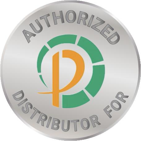 pergrande siegel authorized distributor 07
